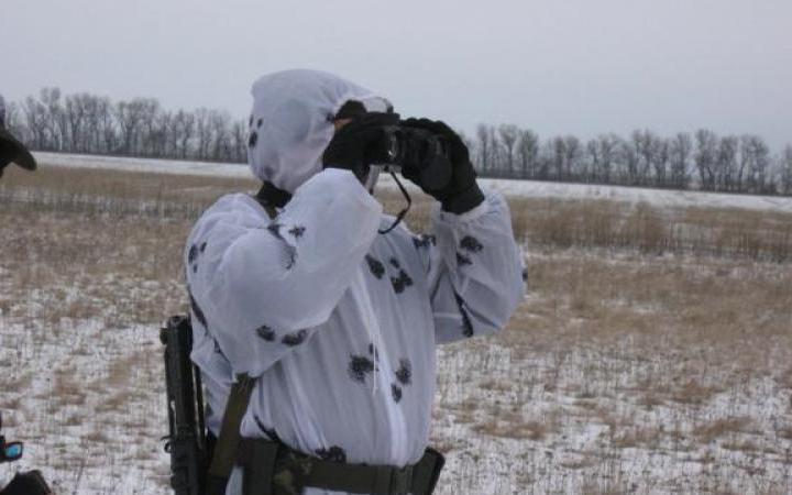 Штаб ополчения ДНР и ЛНР сегодня 20 марта: обзор боевой ситуации на Донбассе, Константиновка, покушение на Гиви