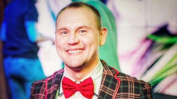 Степан Меньщиков покупает кв…
