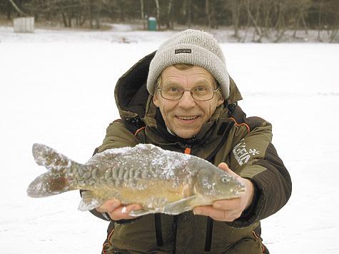 вниипрх рыбалка