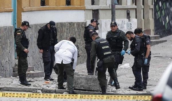 Более 20 человек погибли во …