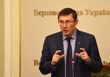 «Когда людей жгли, вы не вопили»: В Сети пристыдили Киев за «заботу» об Одессе
