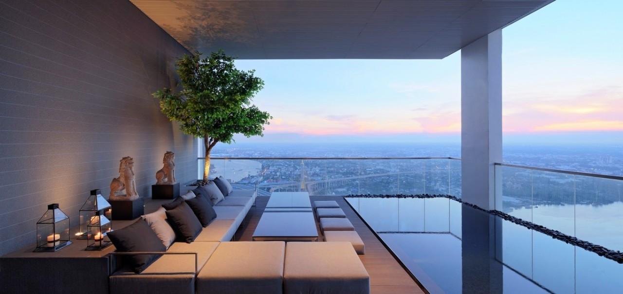 Недвижимость в Пелла на берегу моря