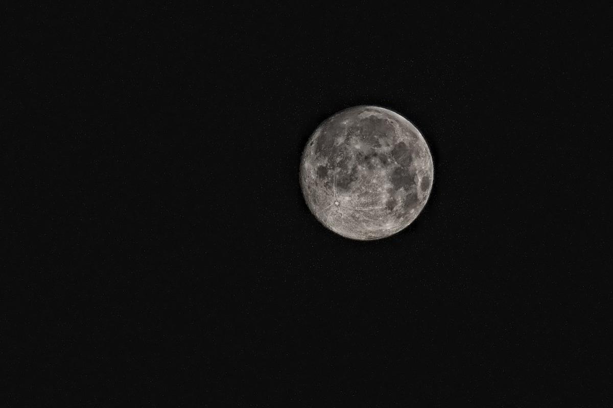 В NASA рассказали, какие испытания пройдут на Луне в 2019 году