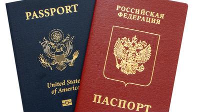 Впервые возбуждено уголовное дело за неуведомление о втором гражданстве в России