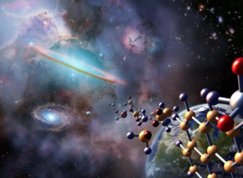 Почему наша Вселенная оказалась идеально настроенной для жизни?