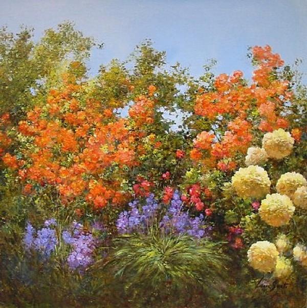 художник Lucia Sarto-12