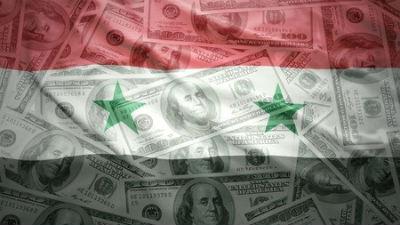 США обвинили Сирию в закупка…