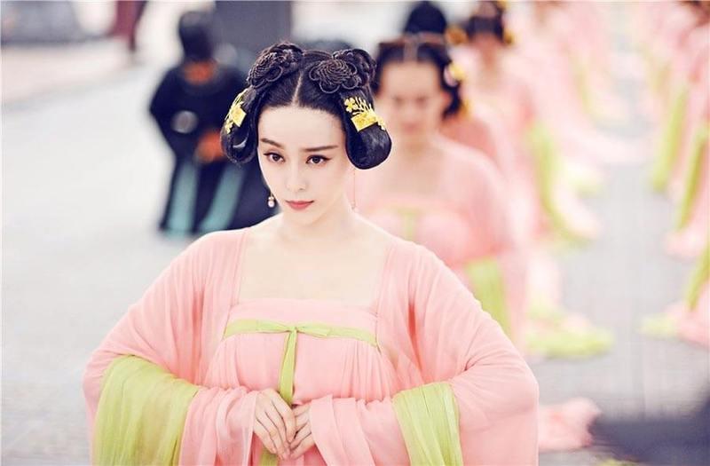 Ху-Чон-Ганг: уникальные омолаживающие упражнения китайских императриц