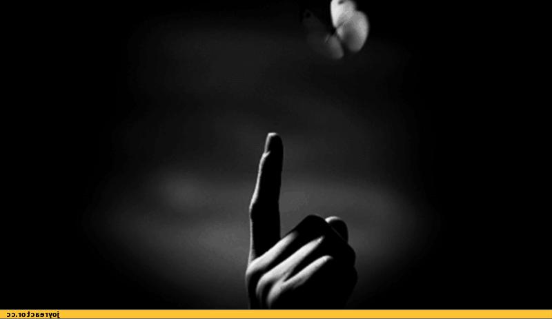 сайты черно-белая фотография