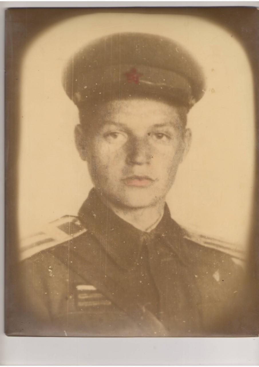 Три неизвестных подвига Великой войны война, герои, интересное, история, текст