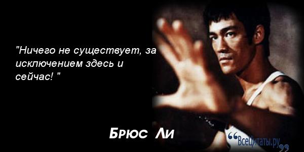 http://mtdata.ru/u23/photoB2CE/20192875202-0/original.png