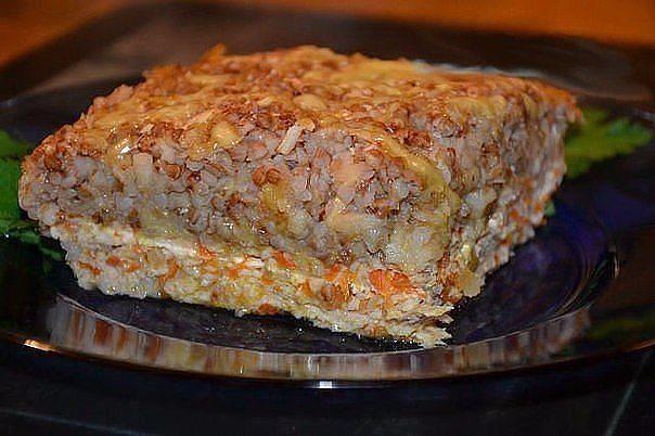 Салат шапка мономаха рецепт с говядиной