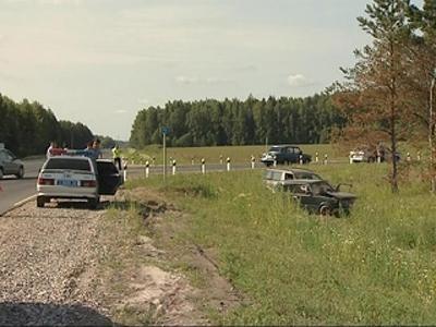 В Костромской области будет проведена проверка содержания дорог
