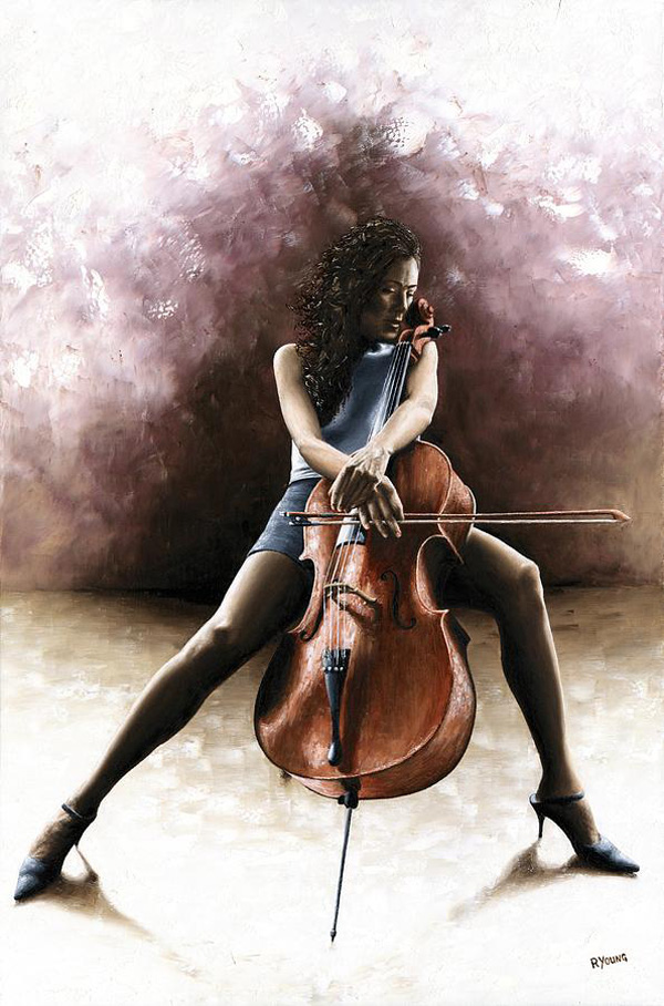 tranquil-cellist-richard-young