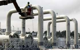 Украина просит нефть у России, чтобы вытеснить российскую нефть из ЕС