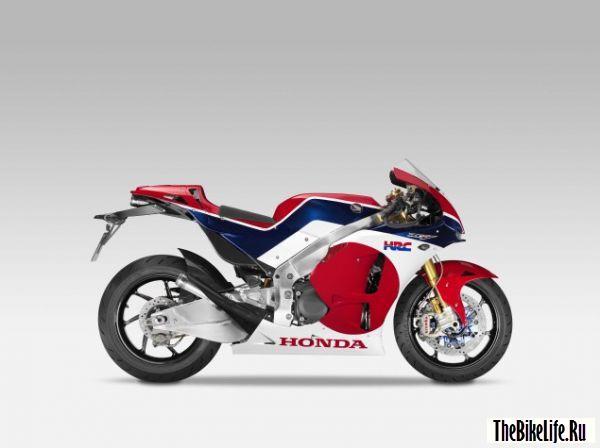 b2ap3_thumbnail_2015-Honda-RC213V-S-prototype-08.jpg