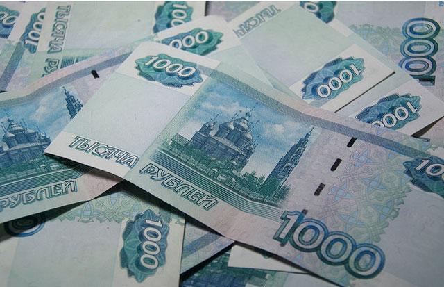 Россиянам, приютивших беженцев, заплатят