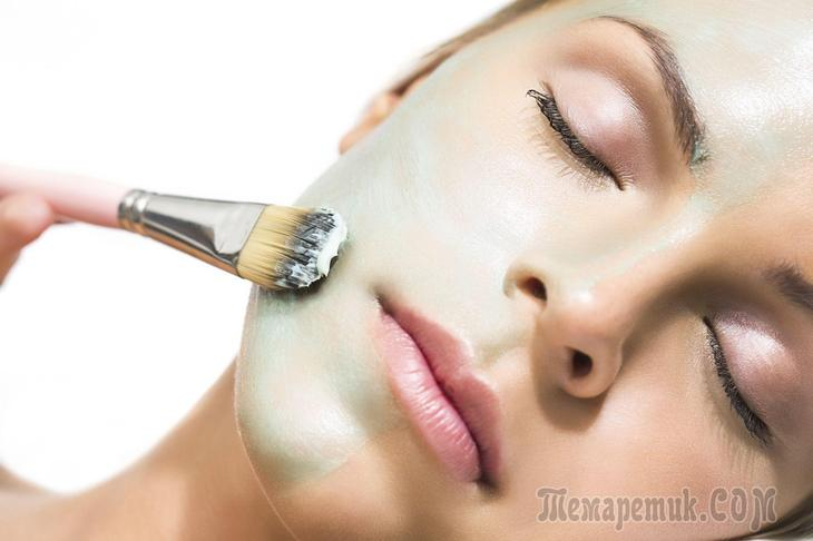 Вредные советы и опасные заблуждения в борьбе за идеальную кожу