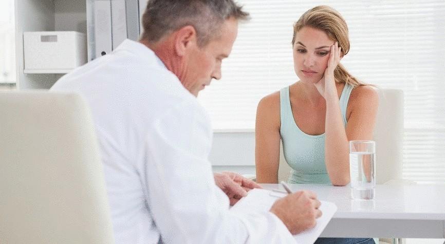 Как нас обманывают гинекологи