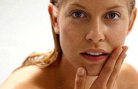 7 признаков того, что женщина выглядит неухоженно