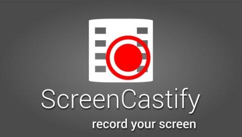 Как сделать запись видео с экрана, или расширение Screencastify для Chrome
