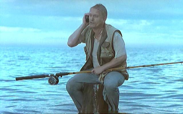 кино рыбаки бесплатно
