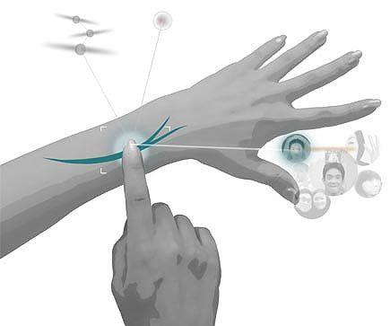 5 технологий будущего, которые изменят мир в ближайшие 10 лет (9 фото)