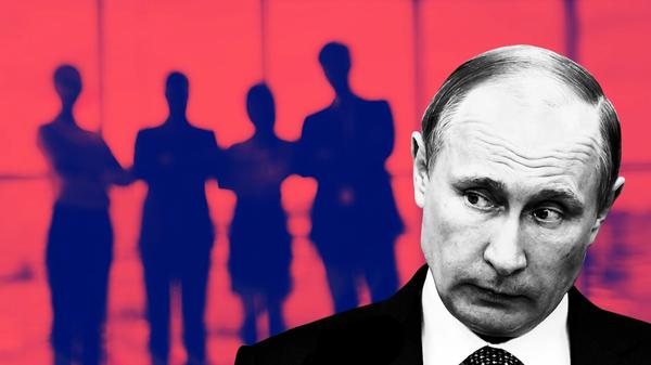 Путин изменил мнение о Трампе одним предложением