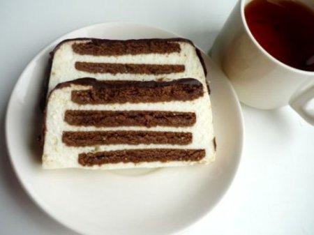 торт полосатый 1 (450x337, 88Kb)