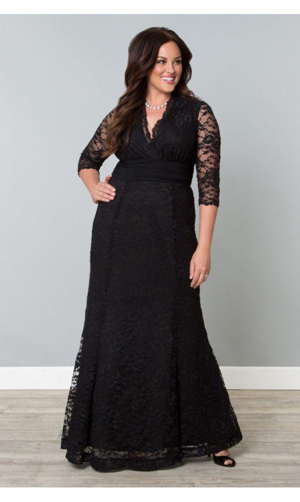 ателье по по пошиву свадебных платьев