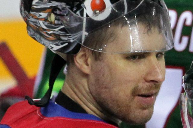 Брызгалов считает, что победа на ОИ ничего не изменит в российском хоккее