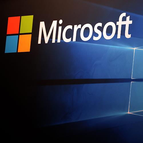 Два российских дистрибьютора Microsoft ввели ограничения на продажу ПО из-за санкций