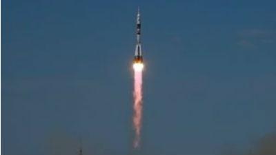 СМИ рассказали о причинах потери спутника «Канопус»