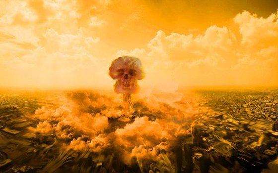 Мировые эксперты: ИГИЛ взорвет США и спровоцирует ядерную войну