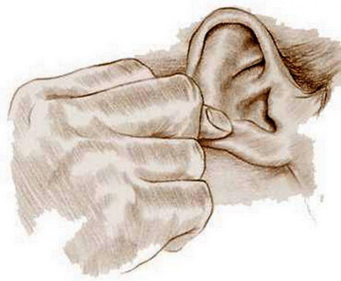 Картинки по запроÑу ÐеÑколько ÑпоÑобов обмануть Ñвое тело, которые могут быть полезны в ÑкÑтренных ÑитуациÑÑ…