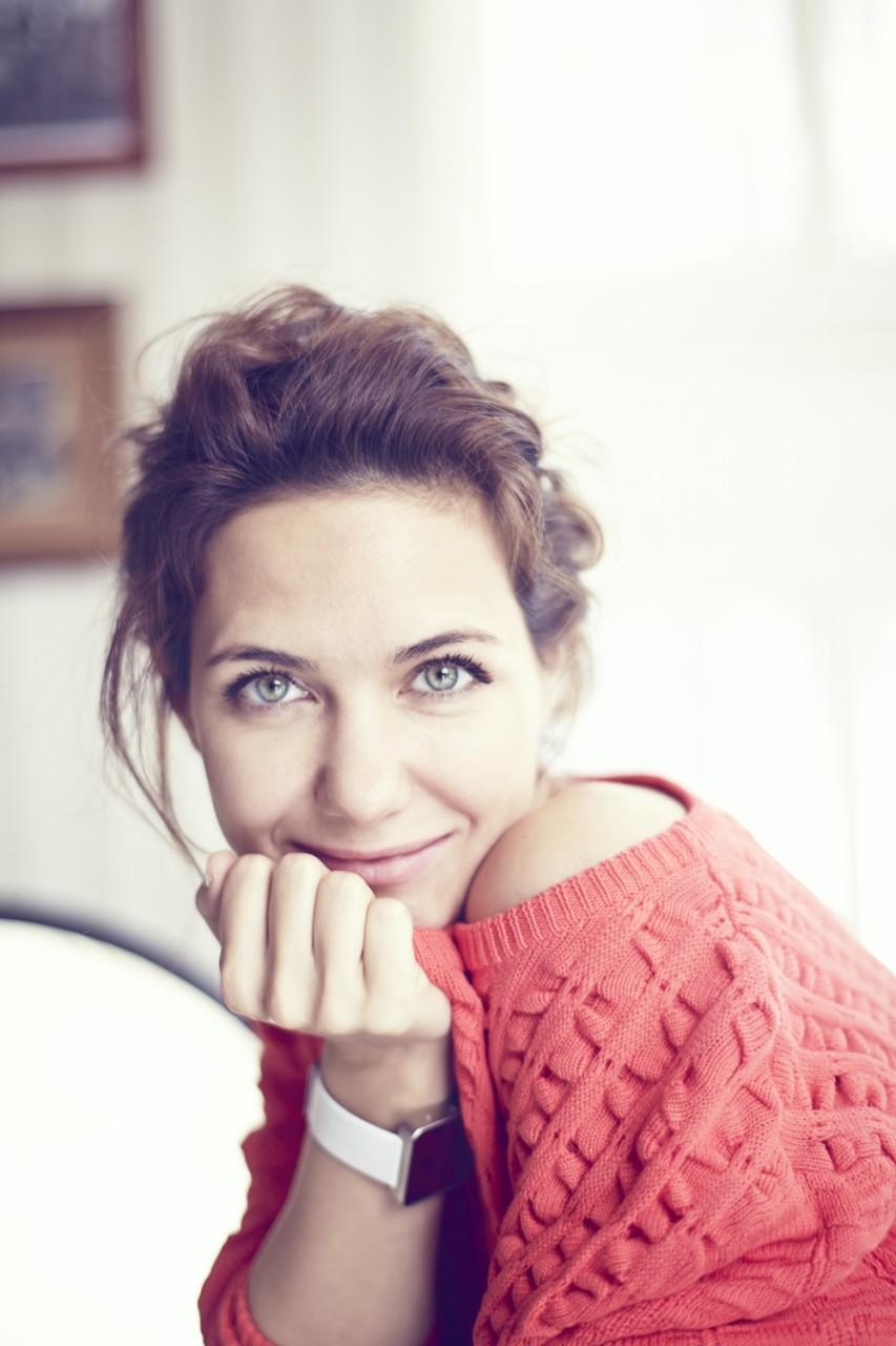 актрисы фото российские