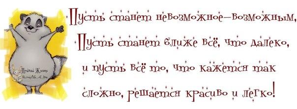 http://mtdata.ru/u23/photoB621/20286347175-0/original.jpg