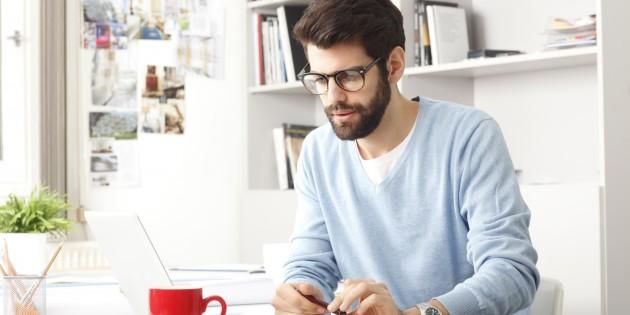 3 вопроса, которые помогут собрать волю в кулак и приняться за работу