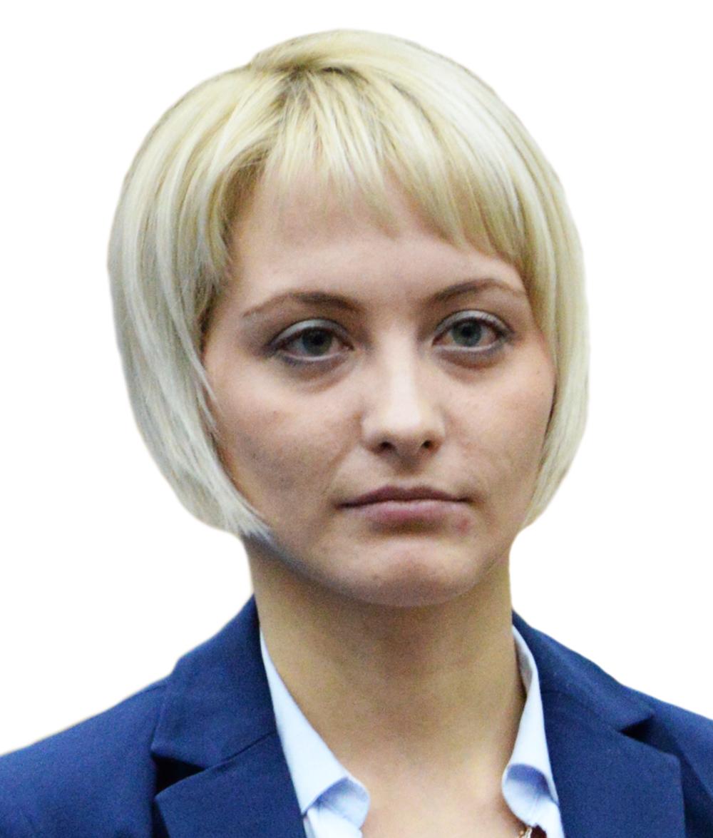 Родченко: Деятельность раздолжнителей и кредитных брокеров нуждается в законодательных ограничениях