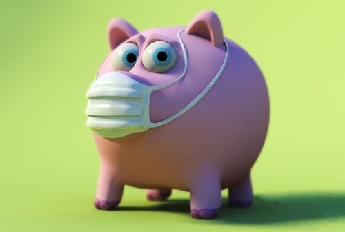 Простое решение как не болеть гриппом