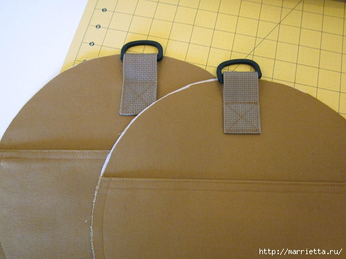 Как сшить спортивную сумку. Мастер-класс (34) (500x375, 117Kb)