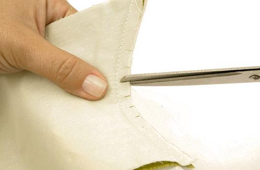 Сумка со стежкой, из набивной ткани. Шьем сами (15) (530x347, 236Kb)