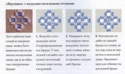 https://pp.vk.me/c416226/v416226381/7712/xKK_4Ry_5ds.jpg