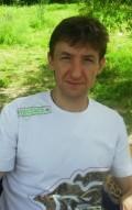 Андрей Трандафилов