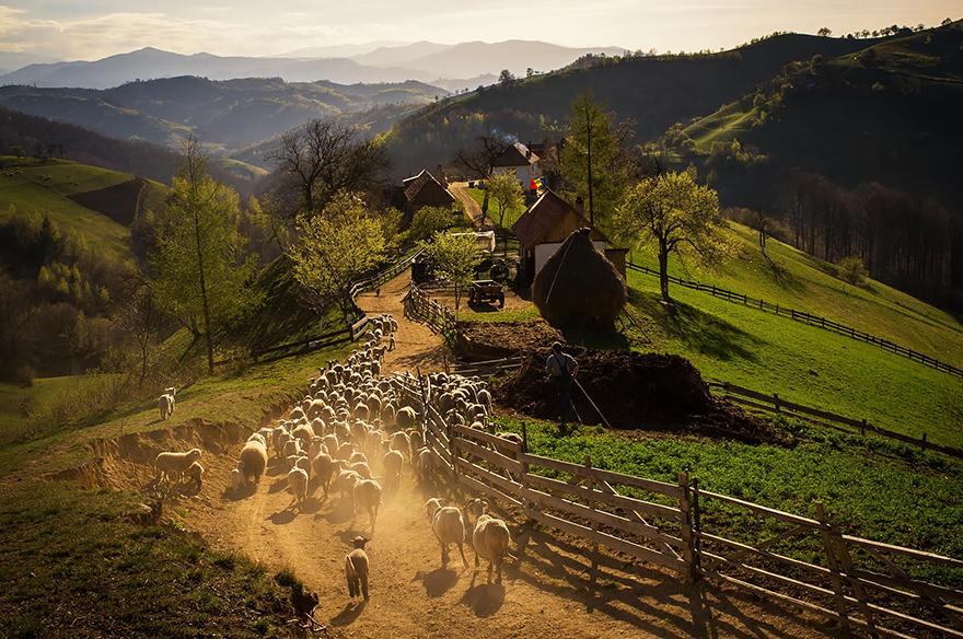 amazing-places-romania-10__880