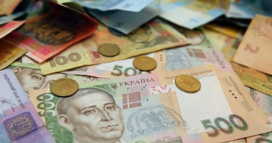 На Украине обвинили Евросоюз в развале экономики страны