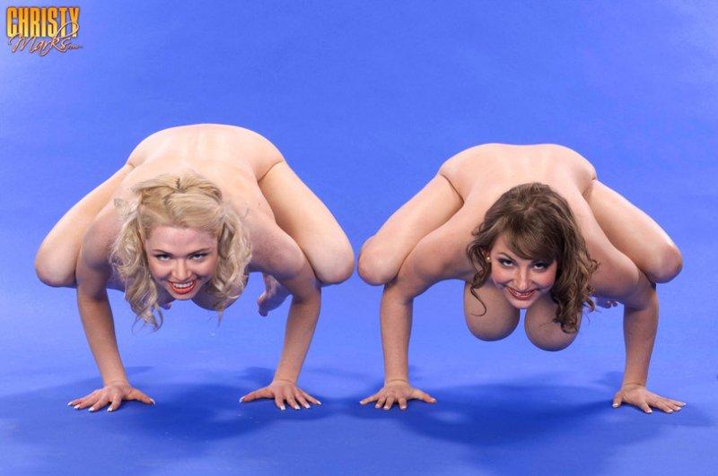 golie-gibkie-sportsmenki