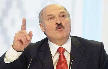 """""""Ты не Сидоров кассир, убийца ты..""""))) Лукашенко,как всегда по простому по народному доходчиво и прямо))"""