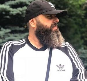 Максим Фадеев призвал молить…