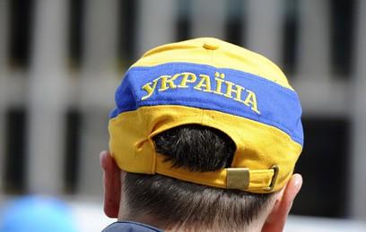 """Порошенко предложили переименовать страну в """"Украину-Русь"""""""